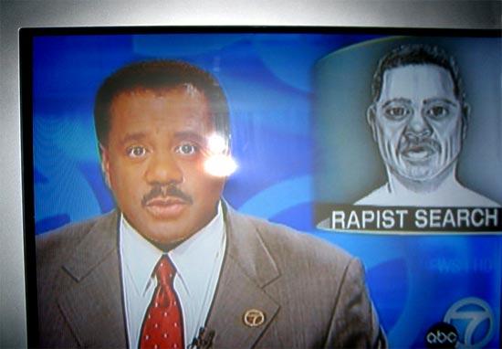 rapist-tv.jpg