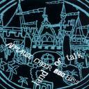 land_of_talk_album_cover.jpg